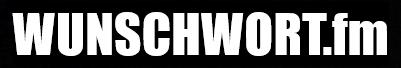 WunschWort-fm